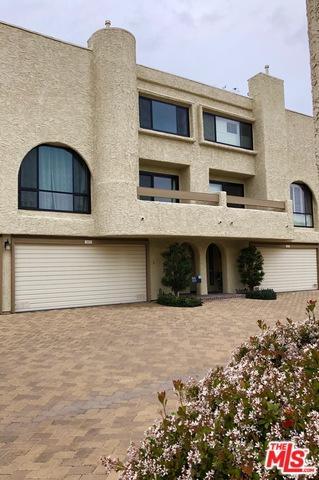 4227 Freedom Drive #302, Calabasas, CA 91302 (MLS #18316242) :: The John Jay Group - Bennion Deville Homes