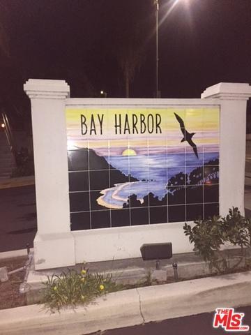 1425 Lomita Blvd. #2, Harbor City, CA 90710 (MLS #18316636) :: The John Jay Group - Bennion Deville Homes