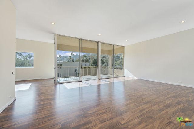 463 Desert Lakes Drive, Palm Springs, CA 92264 (MLS #18316680PS) :: Brad Schmett Real Estate Group