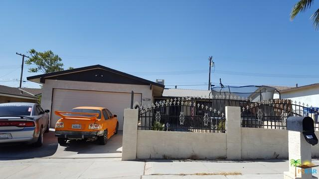 1728 Forane Street, Barstow, CA 92311 (MLS #18316732PS) :: The John Jay Group - Bennion Deville Homes