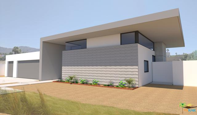 73041 Bel Air, Palm Desert, CA 92260 (MLS #18316918PS) :: Brad Schmett Real Estate Group