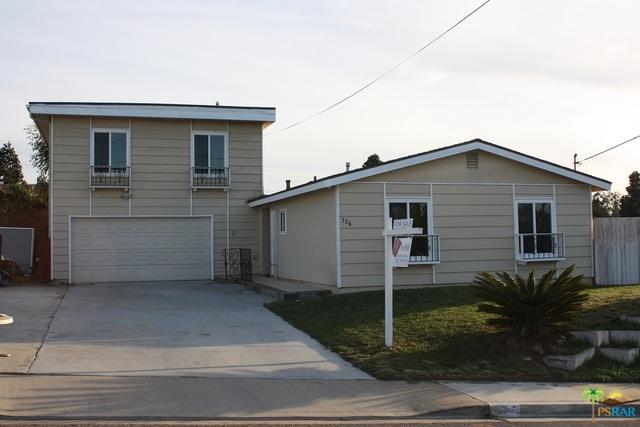 326 Topaz Court, Chula Vista, CA 91911 (MLS #18317378PS) :: Team Wasserman