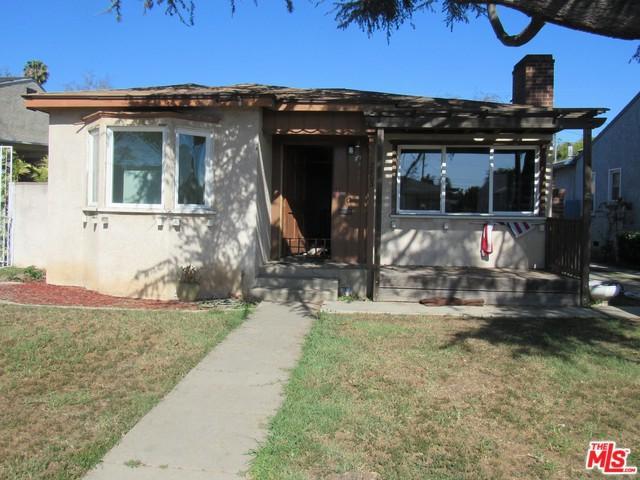 2803 W 156th Street, Gardena, CA 90249 (MLS #18317424) :: Team Wasserman