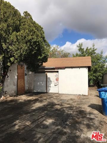 13971 Weidner Street, Pacoima, CA 91331 (MLS #18317584) :: Hacienda Group Inc