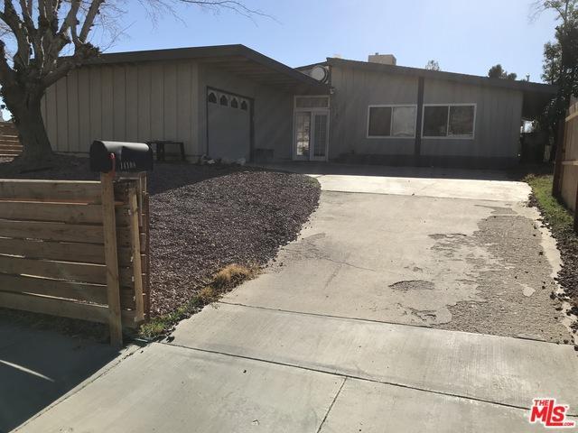Victorville, CA 92395 :: The John Jay Group - Bennion Deville Homes