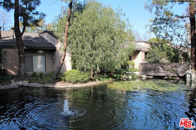 7890 E Spring Street 7D, Long Beach, CA 90815 (MLS #18317852) :: The John Jay Group - Bennion Deville Homes