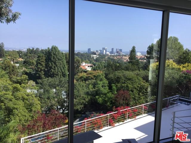 Los Angeles (City), CA 90077 :: Hacienda Group Inc