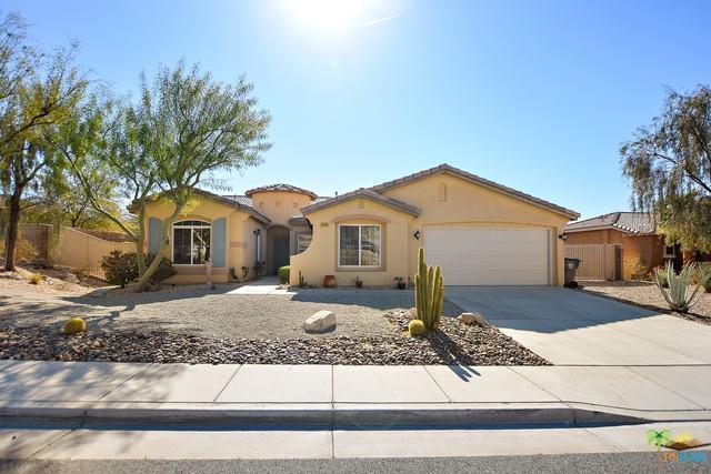 8188 Annandale Avenue, Desert Hot Springs, CA 92240 (MLS #18319054PS) :: Brad Schmett Real Estate Group