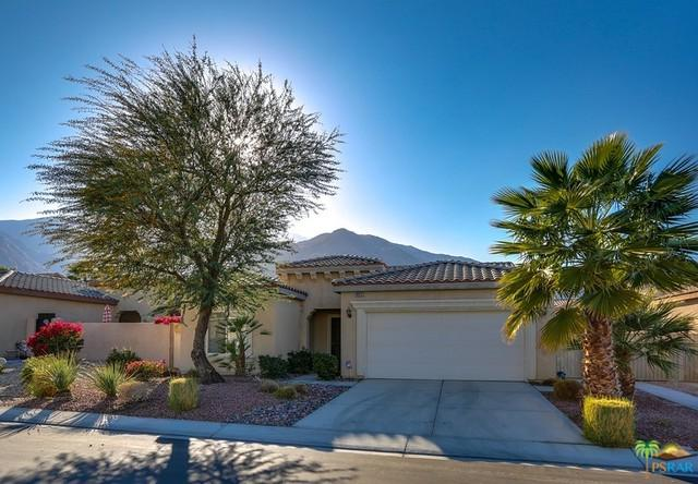 4023 Vista Dunes, Palm Springs, CA 92262 (MLS #18319276PS) :: Deirdre Coit and Associates
