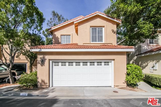 1919 Rawhide Drive, West Covina, CA 91791 (MLS #18319294) :: The John Jay Group - Bennion Deville Homes