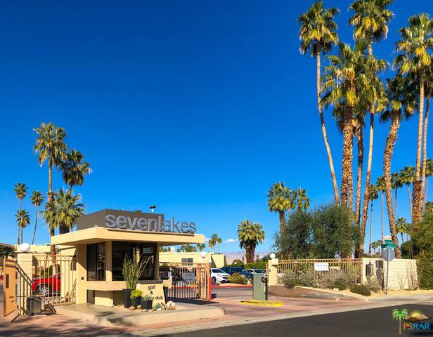 489 Desert Lakes Drive, Palm Springs, CA 92264 (MLS #18319458PS) :: Brad Schmett Real Estate Group
