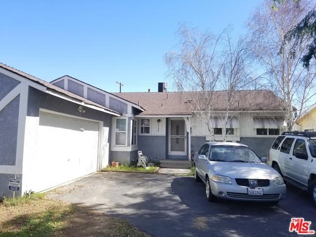 8356 Rathburn Avenue, Northridge, CA 91325 (MLS #18320480) :: Deirdre Coit and Associates