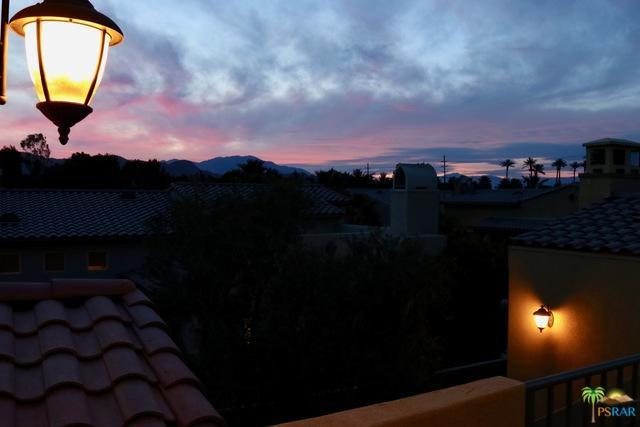 81598 Ricochet Way, La Quinta, CA 92253 (MLS #18320566PS) :: Brad Schmett Real Estate Group