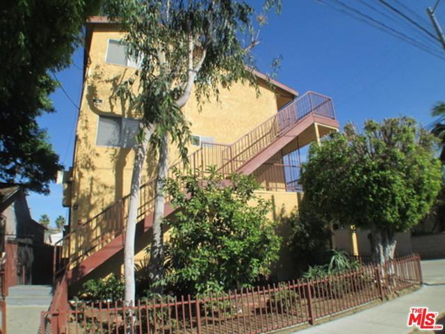 2226 Lewis Avenue, Long Beach, CA 90806 (MLS #18321160) :: Team Wasserman