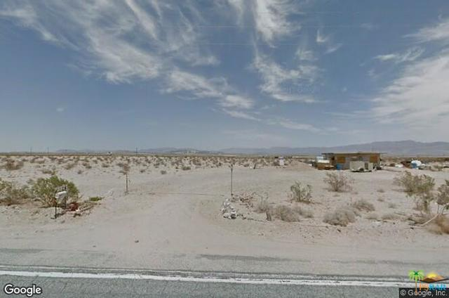 79922 Twentynine Palms Highway, 29 Palms, CA 92277 (MLS #18321284PS) :: Team Wasserman