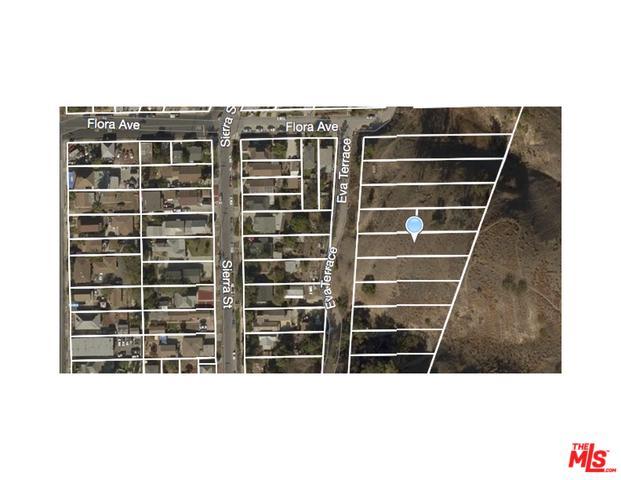 0 Eva Terrace, Los Angeles (City), CA 90031 (MLS #18321512) :: Hacienda Group Inc
