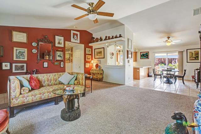 9660 Santa Cruz Road, Desert Hot Springs, CA 92240 (MLS #18322070PS) :: Brad Schmett Real Estate Group