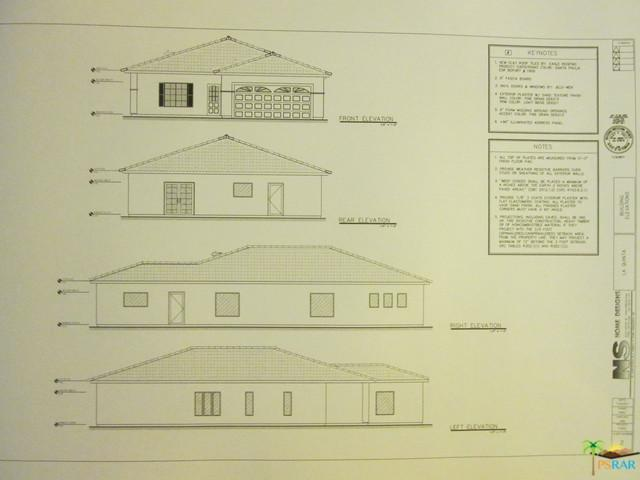 51845 Avenida Vallejo, La Quinta, CA 92253 (MLS #18322504PS) :: Brad Schmett Real Estate Group