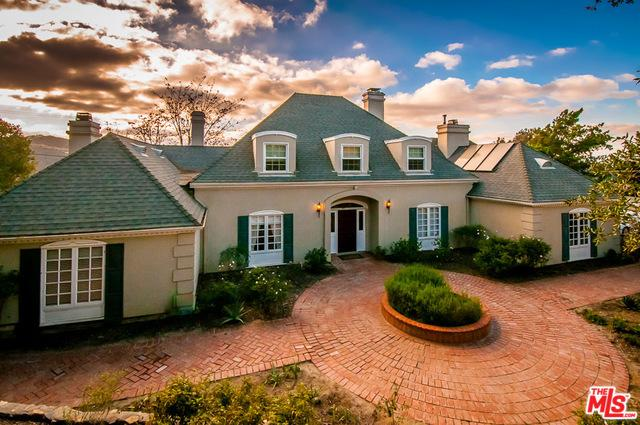 29515 Hoxie Ranch Road, Vista, CA 92084 (MLS #18323224) :: The John Jay Group - Bennion Deville Homes
