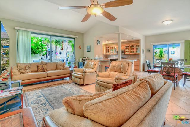 1477 E Amado Road, Palm Springs, CA 92262 (MLS #18323228PS) :: Brad Schmett Real Estate Group
