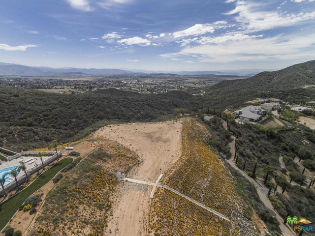 0 Hidden Heights, Yucaipa, CA 92399 (MLS #18323420PS) :: Team Wasserman