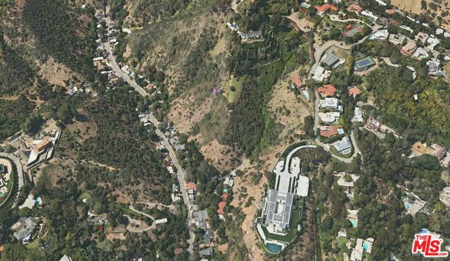 1 N Beverly Glen Boulevard, Bel Air, CA 90077 (MLS #18323962) :: The John Jay Group - Bennion Deville Homes