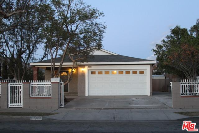 1229 7th Street, San Fernando, CA 91340 (MLS #18324088) :: Deirdre Coit and Associates