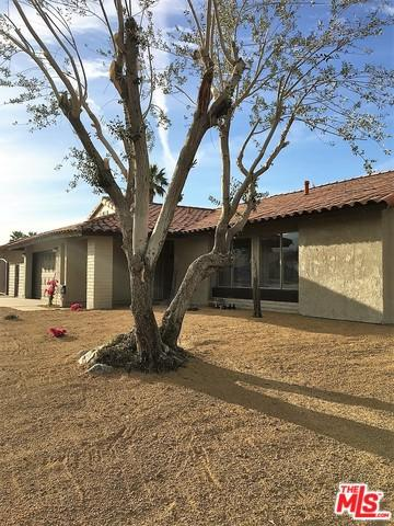 82186 W Heilo Court, Indio, CA 92201 (MLS #18324124) :: Brad Schmett Real Estate Group