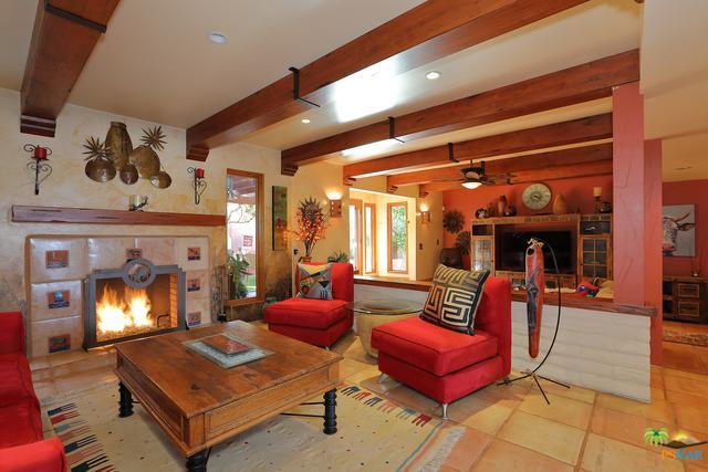 72577 Pitahaya Street, Palm Desert, CA 92260 (MLS #18324174PS) :: The John Jay Group - Bennion Deville Homes