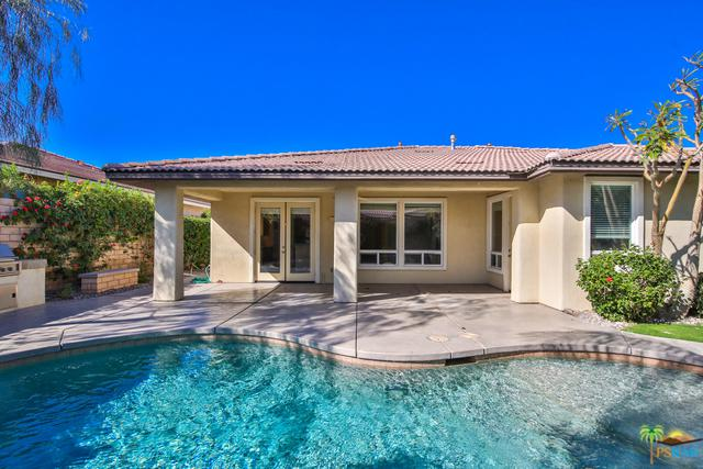 194 Via San Lucia, Rancho Mirage, CA 92270 (MLS #18324262PS) :: Deirdre Coit and Associates