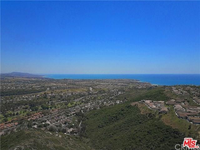 31194 Flying Cloud Drive, Laguna Niguel, CA 92677 (MLS #18324372) :: The John Jay Group - Bennion Deville Homes