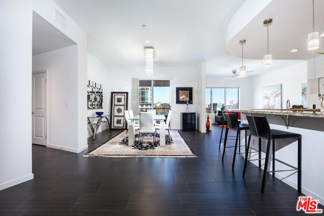 21 Gramercy #403, Irvine, CA 92612 (MLS #18324422) :: Deirdre Coit and Associates