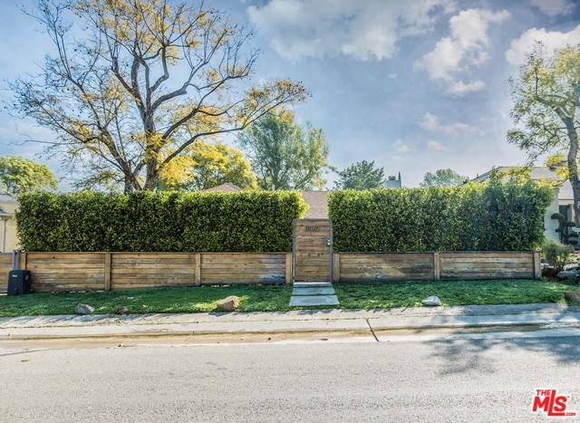 3962 Coldwater Canyon Avenue, Studio City, CA 91604 (MLS #18324444) :: The John Jay Group - Bennion Deville Homes