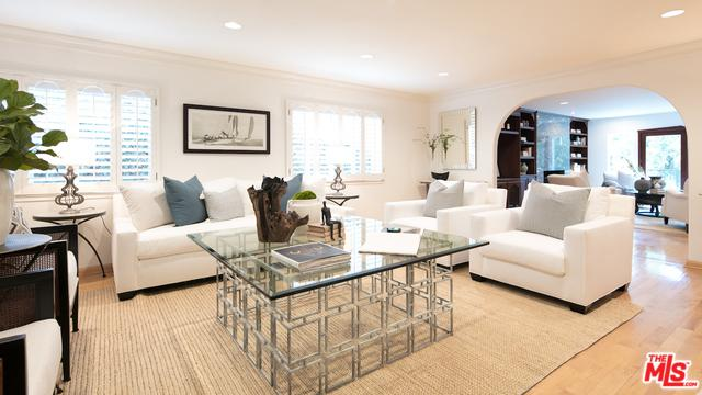 7943 80th Street, Playa Del Rey, CA 90293 (MLS #18324716) :: The John Jay Group - Bennion Deville Homes