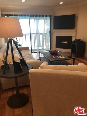 26664 Seagull Way A105, Malibu, CA 90265 (MLS #18324784) :: The John Jay Group - Bennion Deville Homes
