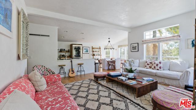 197 Paradise Cove Road, Malibu, CA 90265 (MLS #18324814) :: The John Jay Group - Bennion Deville Homes