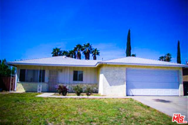 7840 Williams Road, Fontana, CA 92336 (MLS #18324842) :: The John Jay Group - Bennion Deville Homes