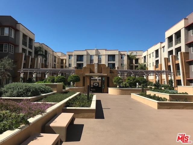 360 W Avenue 26 #334, Los Angeles (City), CA 90031 (MLS #18325008) :: The John Jay Group - Bennion Deville Homes