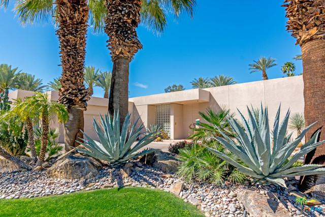 12117 Troon Circle, Rancho Mirage, CA 92270 (MLS #18325632PS) :: Hacienda Group Inc