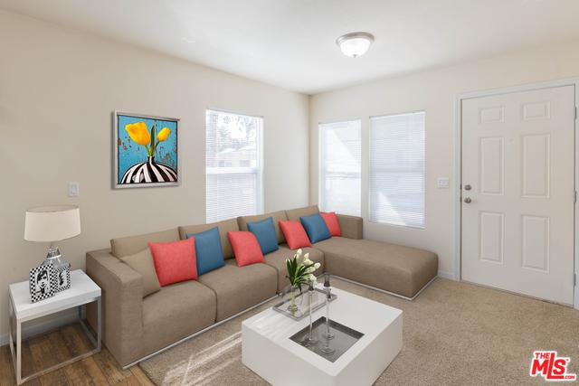 16321 Pacific Coast Highway #119, Pacific Palisades, CA 90272 (MLS #18325978) :: The John Jay Group - Bennion Deville Homes