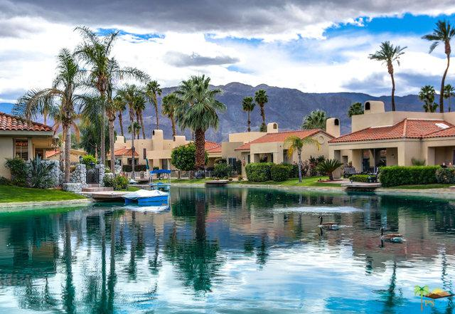 23 Lake Shore Drive, Rancho Mirage, CA 92270 (MLS #18326204PS) :: Deirdre Coit and Associates