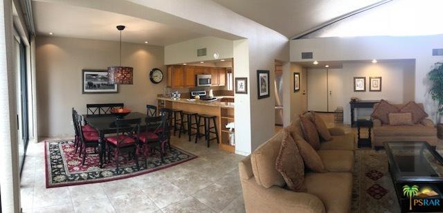 45795 Juniper Circle #523, Palm Desert, CA 92260 (MLS #18326516PS) :: Deirdre Coit and Associates