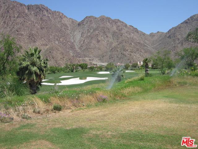 0 Del Gato, La Quinta, CA 92253 (MLS #18327314) :: Team Wasserman