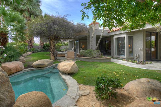 3 Vista Loma Drive, Rancho Mirage, CA 92270 (MLS #18327522PS) :: Brad Schmett Real Estate Group