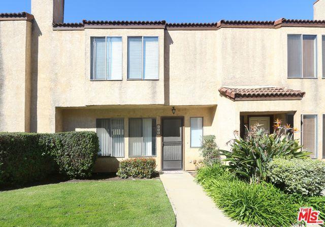 314 El Calle Jon, Santa Maria, CA 93454 (MLS #18327882) :: Team Wasserman