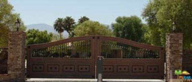 80960 Vista Galope, La Quinta, CA 92253 (MLS #18328500PS) :: Brad Schmett Real Estate Group
