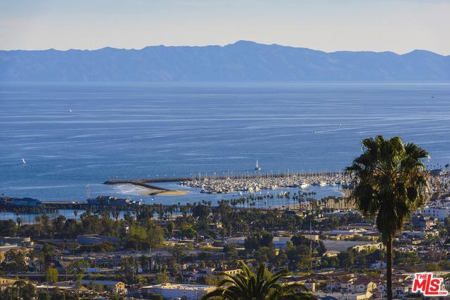 Santa Barbara, CA 93103 :: Team Wasserman