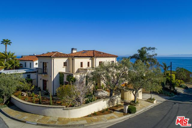 18 Oliver Road, Santa Barbara, CA 93109 (MLS #18330242) :: Team Wasserman