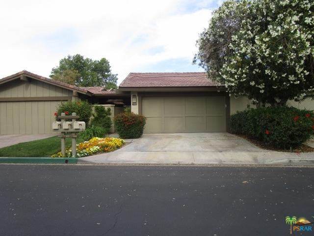 172 Deer Spring Way, Palm Desert, CA 92211 (MLS #18330694PS) :: Brad Schmett Real Estate Group