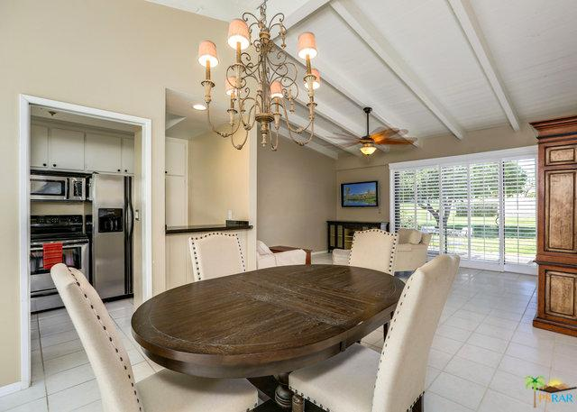 2054 Tamarisk Road, Palm Springs, CA 92262 (MLS #18330836PS) :: Brad Schmett Real Estate Group